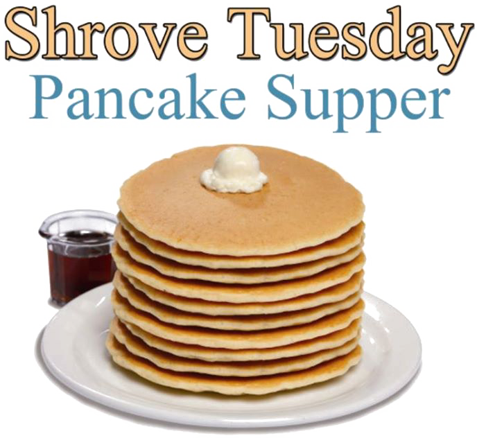 Image result for image shrove Tuesday fasting